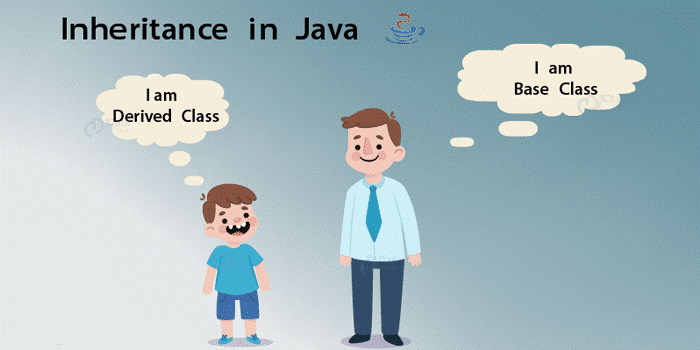 Inheritance in Java thread interview questions