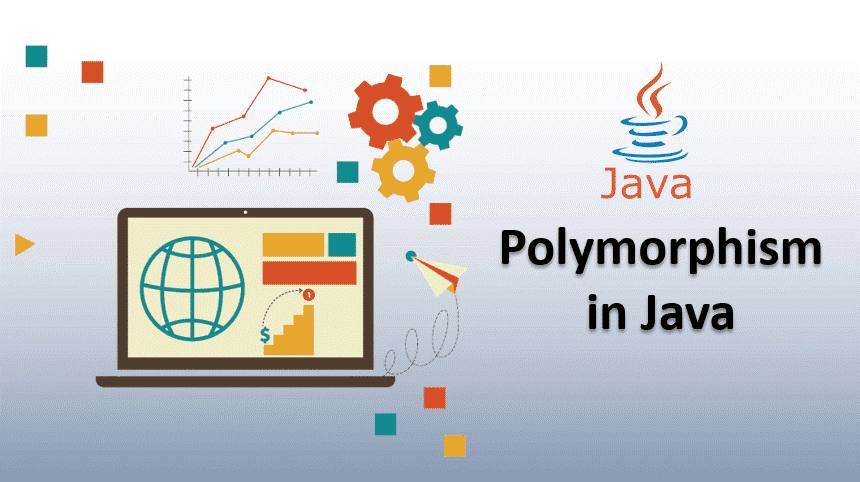 Types of Polymorphism in Java