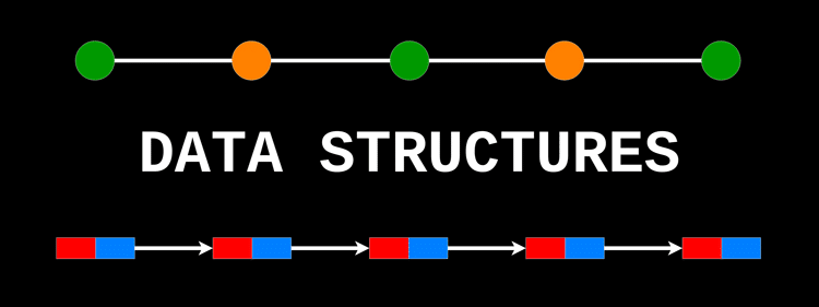 Java data structures