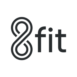 8fit Workouts and Meal Planner