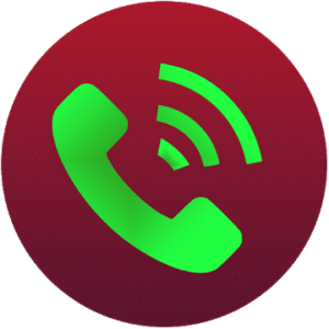 All Call Recorder Automatic Record, call recording apps for Android