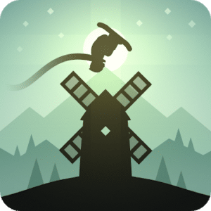 Alto's Adventure, Indie games for Android