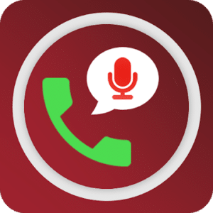 Automatic Call Recorder, call recording apps for Android