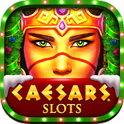 Caesars Casino, slot games for Android