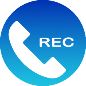 Call Recorder, call recording apps for Android