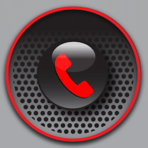 Call Recorder S9, call recording apps for Android