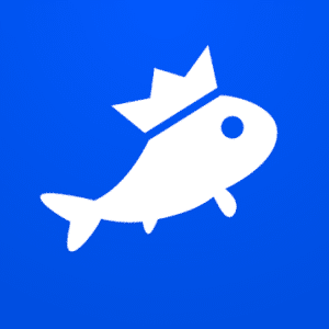 Fishbrain, fishing apps for android