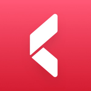 Keelo, fitness apps for the iPhone