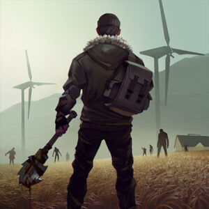 Last Day on Earth, survival games for Android