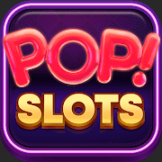 POP! Slots, slot games for Android