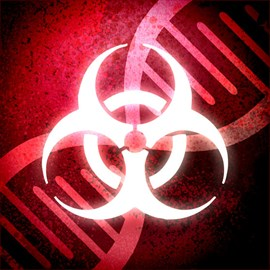 Plague Inc., strategy games for iPhone