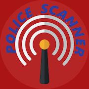 Police Scanner Live