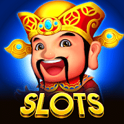 Slots, slot games for Android