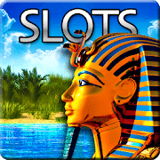 Slot Pharaoh's Way Casino Games