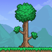 Terraria, Indie games for Android