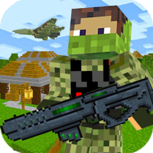 The Survival Hunter Games 2, survival games for Android