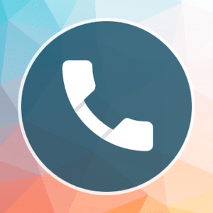 True Phone Dialer and Contacts
