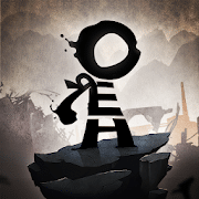Typoman Mobile, Indie games for Android