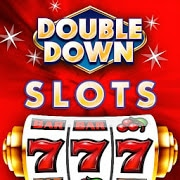 Vegas Slot, slot games for Android