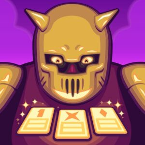 Void Tyrant, strategy games for iPhone