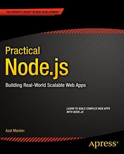 12. Practical Node.Js