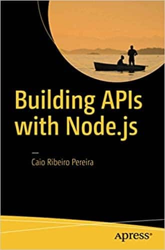 4. Building APIs with Node.js