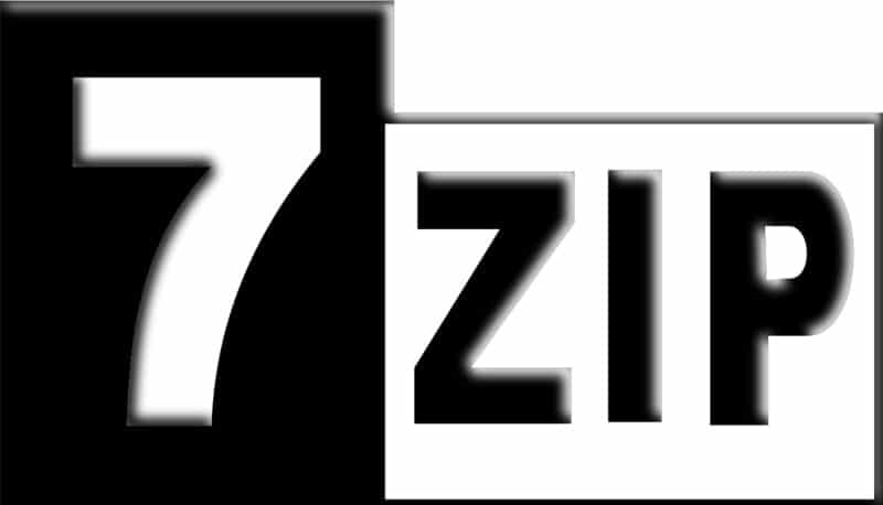 7 zip Compression Tools for Linux