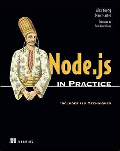 8.Manning Node.js in Practice