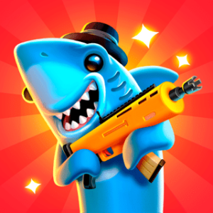 Bowmasters - Multiplayer Game, multiplayer games for iPhone