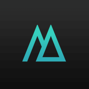 Mextures Photo Editor, photo editors for iPhone