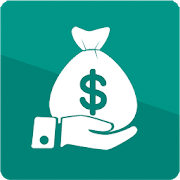 My Finance, budget apps for Android