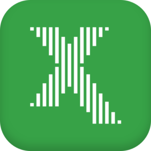 Radio X, music apps for iPhone