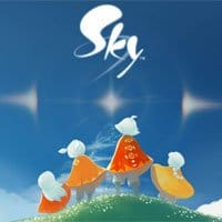 Sky: Children of the Light, multiplayer games for iPhone