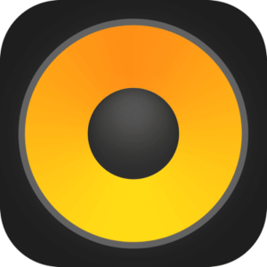 VOX – MP3 & FLAC Music Player, music apps for iPhone