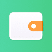 Wallet: Personal Finance, Budget, and Expense Tracker