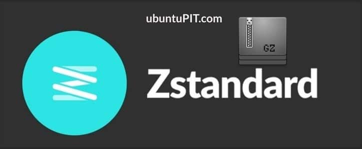 ZST Compression Tools for Linux