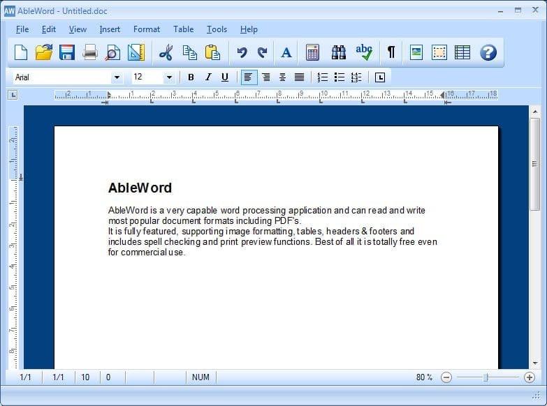 ableword_pdf_editor
