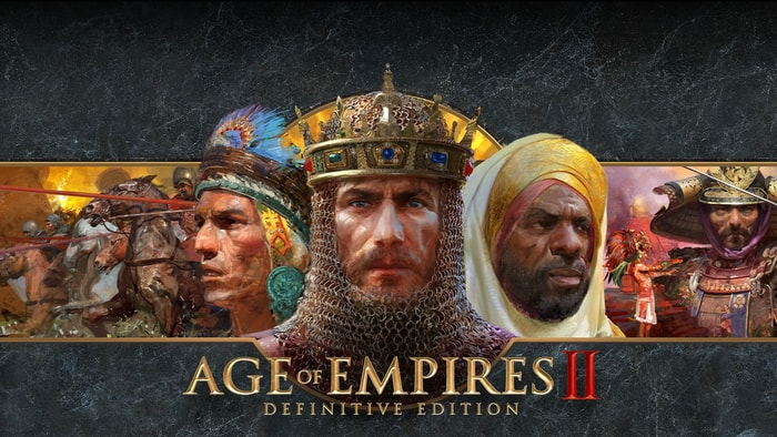 age_of_empires_ii_definitive_edition
