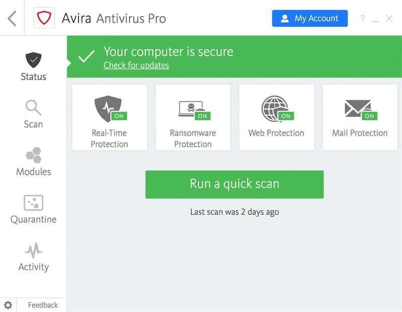 avira_antivirus_pro