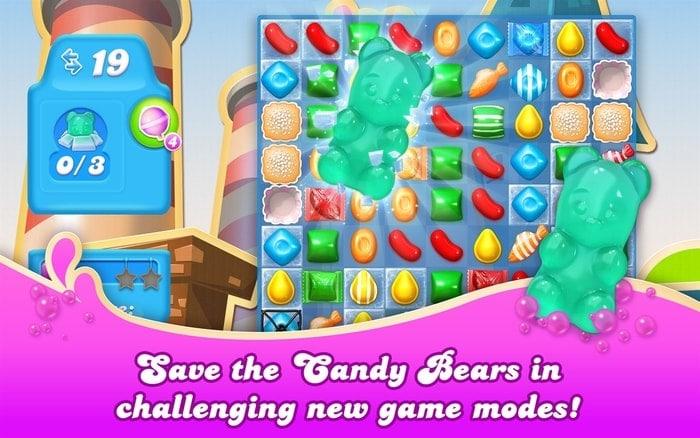 candy_crush_soda_saga