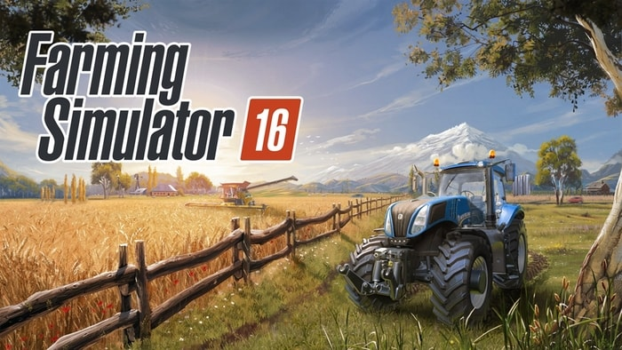 farming_simulator_16 - windows games for kids