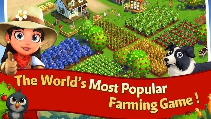 farmville_2_country_escape