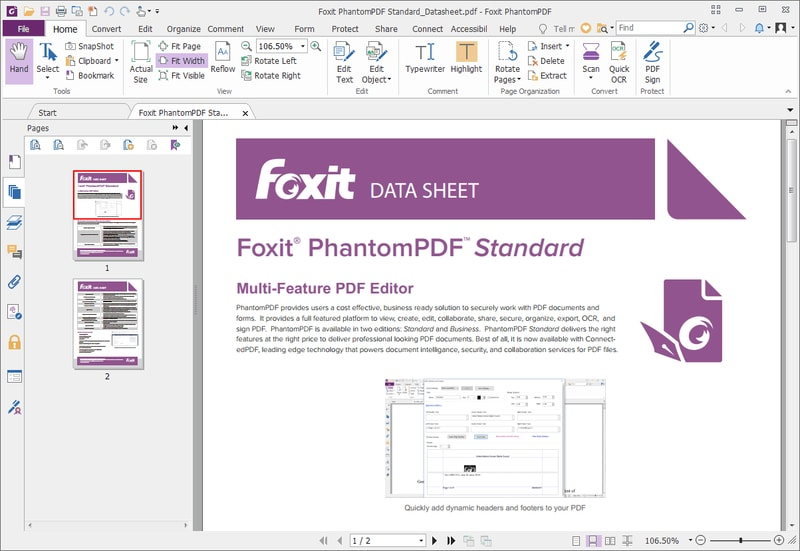 foxit_phantompdf