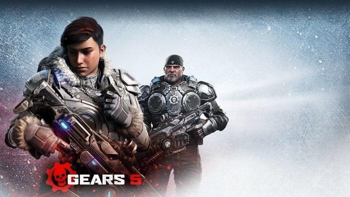 gears_5 - Microsoft games for Windows