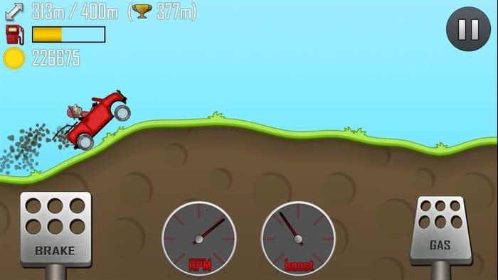 hill_climb_racing