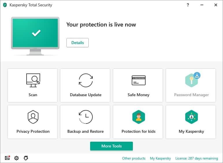 kaspersky_total_security
