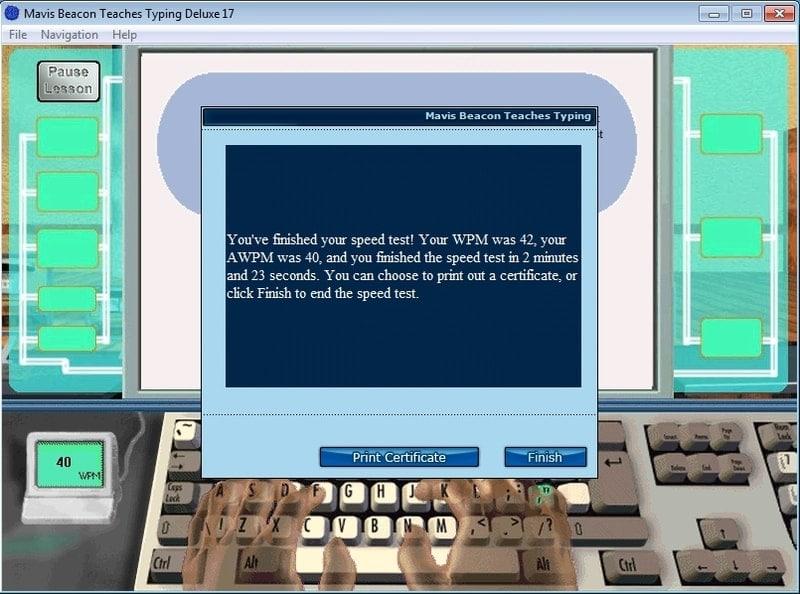 mavis_beacon_teaches_typing