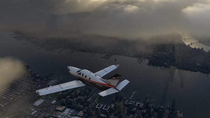 microsoft_flight_simulator