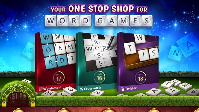microsoft_ultimate_word_games