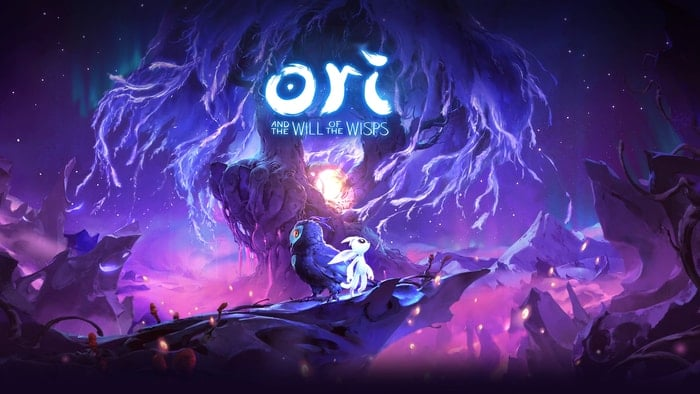 ori_and_the_will_of_the_wisps